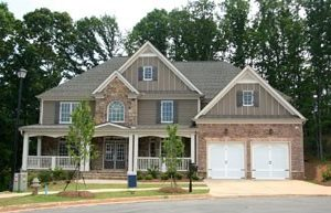 New Construction Inspection Raleigh