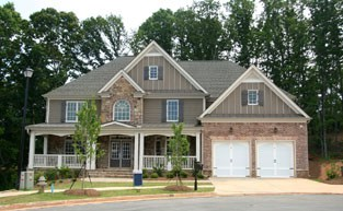 New Construction Inspections Raleigh