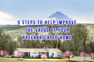 Improve The Value Of Your Home