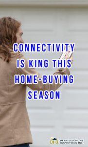 home-buying season